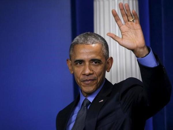 Tổng thống Mỹ thừa nhận gặp khó khăn trong cuộc chiến chống khủng bố ảnh 1