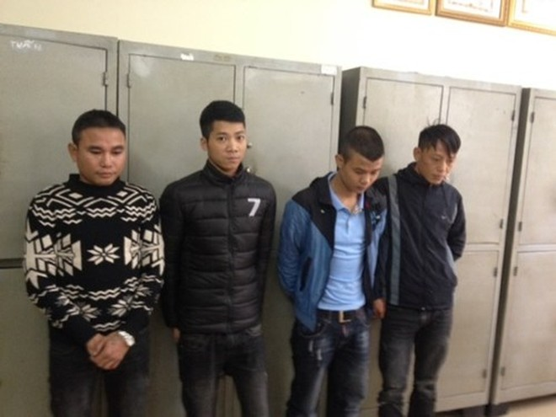 Audio 31-12-2015: Cháy chợ Phủ Lý - Hà Nam, 300 gian hàng bị thiêu rụi ảnh 3