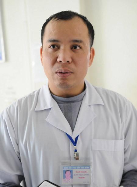 Mổ cấp cứu tại nhà trong đêm, cứu sống bệnh nhân nguy kịch bị vỡ thai ngoài tử cung ảnh 4