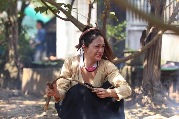Sơn Ngọc Minh - Mâu Thanh Thủy đẫm nước mắt vì án phạt nặng nề ảnh 11