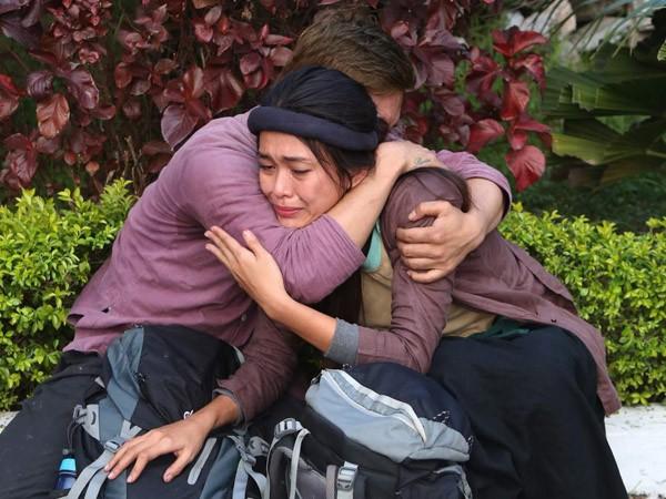 Sơn Ngọc Minh - Mâu Thanh Thủy đẫm nước mắt vì án phạt nặng nề ảnh 21