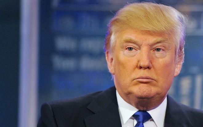 """Tổng thống sắp mãn nhiệm Barack Obama kêu gọi thế giới cho ông Donald Trump """"một cơ hội"""""""