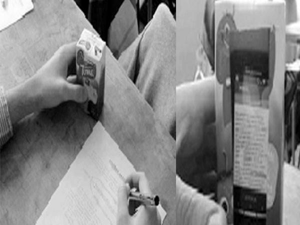 Kỳ thi THPT quốc gia Nga: Vô hiệu hóa gian lận và lừa đảo trên mạng ảnh 1