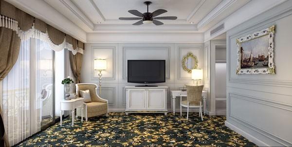 Khai trương khu nghỉ dưỡng 5 sao Vinpearl Golfland Resort & Villas ảnh 5