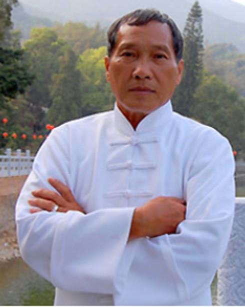 """Lý lịch cá nhân 7 đối tượng cầm đầu tổ chức khủng bố """"Chính phủ quốc gia Việt Nam lâm thời"""" ở nước ngoài ảnh 5"""