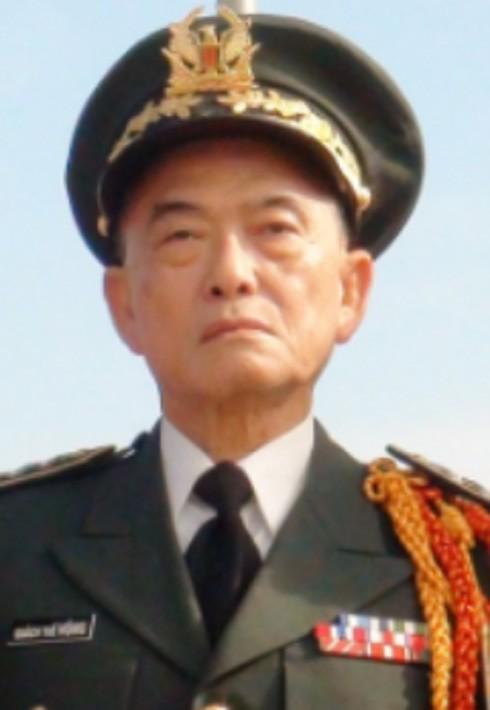"""Lý lịch cá nhân 7 đối tượng cầm đầu tổ chức khủng bố """"Chính phủ quốc gia Việt Nam lâm thời"""" ở nước ngoài ảnh 7"""