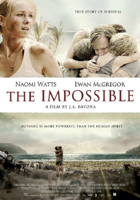 Những bộ phim lấy đề tài về thảm họa thiên nhiên ấn tượng nhất thế giới (1) ảnh 4