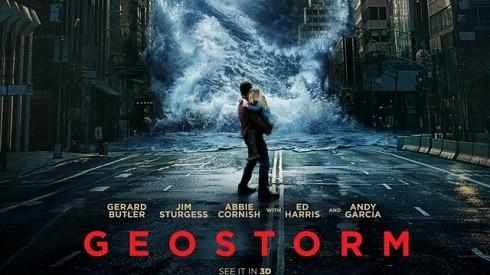 Những bộ phim lấy đề tài về thảm họa thiên nhiên ấn tượng nhất thế giới (1) ảnh 6