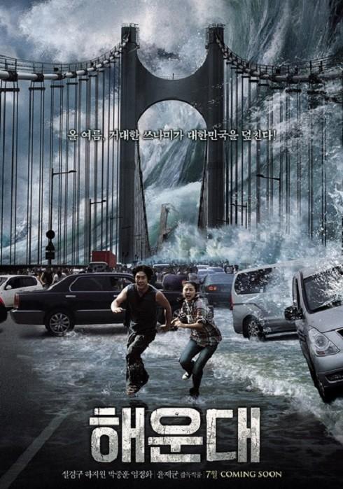 Những bộ phim lấy đề tài về thảm họa thiên nhiên ấn tượng nhất thế giới (1) ảnh 7
