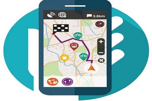 Các nước tiên tiến trên thế giới xử lý tắc đường như thế nào? ảnh 2