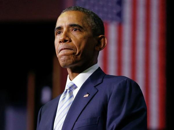 """Mỹ thừa nhận """"nhúng tay"""" vào cuộc đảo chính tại Ukraine ảnh 1"""
