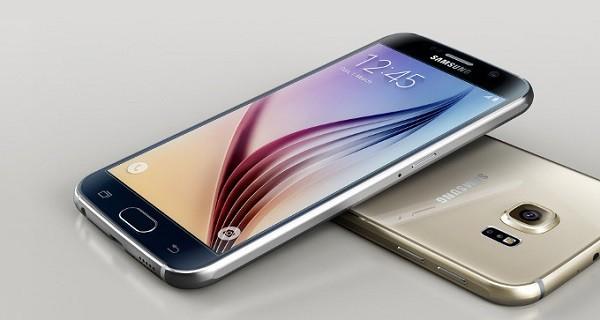 Samsung Galaxy S6 sẽ có phiên bản 2 SIM