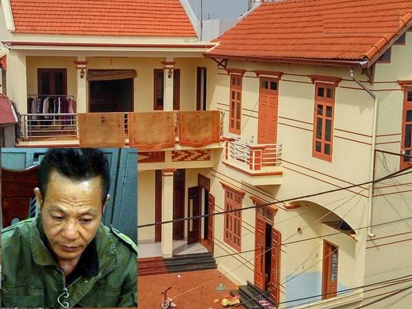 Tới đây, Nguyễn Văn Kỳ sẽ phải trả giá cho hành vi giết người của mình