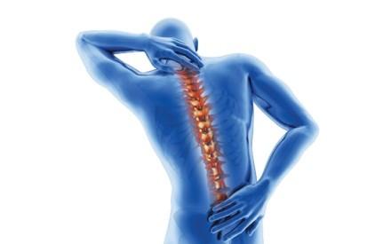 Cách đơn giản trị đau nhức xương khớp khi chớm đông ảnh 1