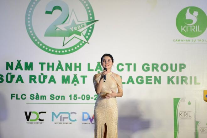 CEO Mai Hương hiểu rằng nếu lựa chọn cách chăm sóc da phù hợp bằng mỹ phẩm, không ít chị em sẽ cải thiện được các vấn đề về da lão hóa mà không cần sử dụng tới dao kéo. Vì thế, Mai Hương cùng Kiril đã cho ra đời những sản phẩm từ thiên nhiên lành tính, an toàn và phù hợp với làn da của người Việt