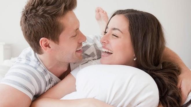 Sử dụng thực phẩm chức năng tăng cường sinh lý nam đúng cách, đúng liều lượng giúp nam giới giữ vững phong độ
