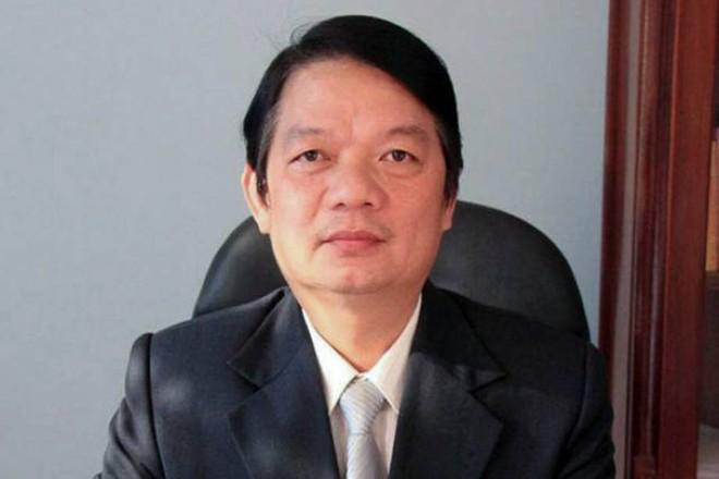 [Audio 1-7-2020]: Trưởng ban Tổ chức Tỉnh ủy Quảng Ngãi đột quỵ trong phòng làm việc ảnh 1