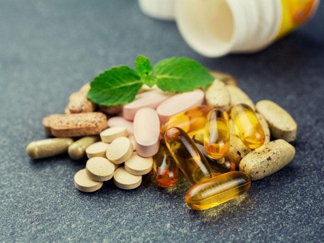 Hiểu đúng và sử dụng đúng thực phẩm chức năng trong việc hỗ trợ điều trị bệnh dạ dày. ảnh 1