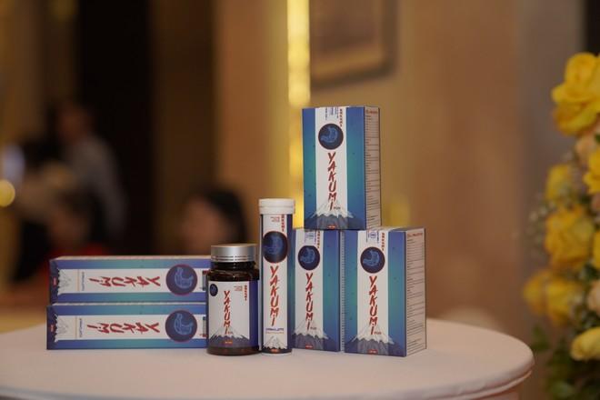 Hiểu đúng và sử dụng đúng thực phẩm chức năng trong việc hỗ trợ điều trị bệnh dạ dày. ảnh 2