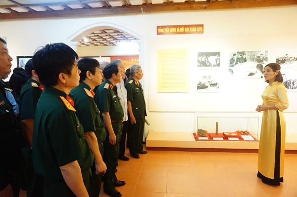 Đại thắng mùa Xuân 1975- sức mạnh Việt Nam ảnh 2