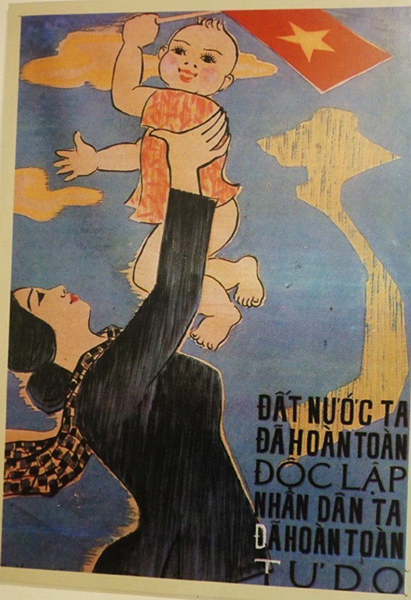 Đại thắng mùa Xuân 1975- sức mạnh Việt Nam ảnh 3