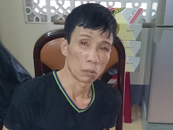 Đối tượng Việt