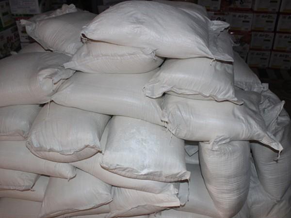 Thu giữ gần 40.000 sản phẩm phụ gia thực phẩm vi phạm ảnh 3