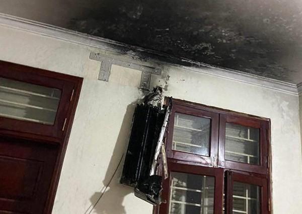 Bảo dưỡng thiết bị điện đúng định kỳ sẽ giảm nguy cơ chập cháy