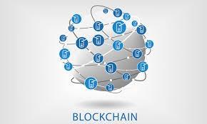 Cơ hội và thách thức của doanh nghiệp Việt trước làn sóng blockchain
