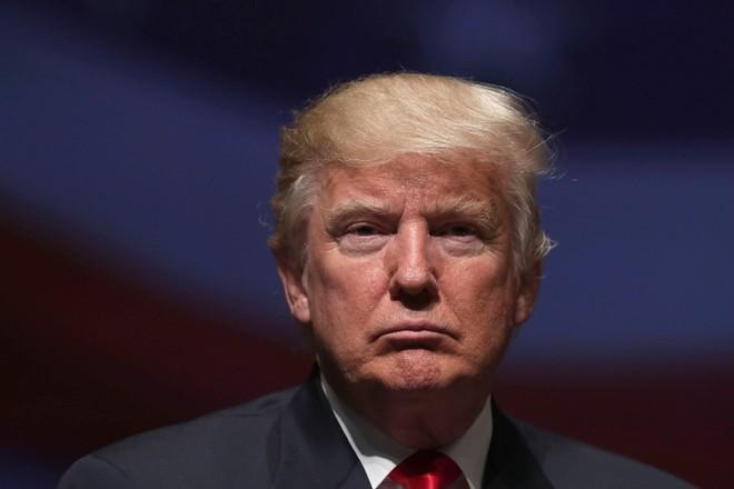 Sau khi được tuyên vô tội, Tổng thống Donald Trump bước vào loạt thách thức mới