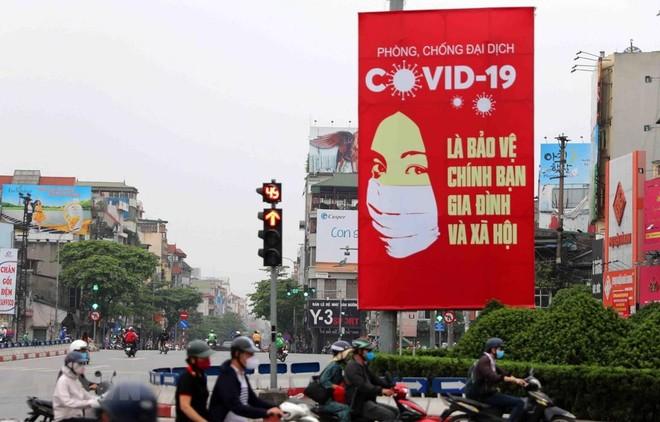 [Audio 7-5-2020] Lãnh đạo Cộng hòa Czech: Hãy lấy cảm hứng từ Việt Nam để chống Covid-19