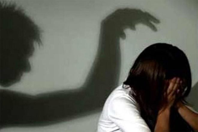[Audio ngày 11-6-2020] Truy tố kẻ 6 lần xâm hại nữ sinh dẫn đến mang thai
