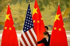 Bắc Kinh phản ứng việc Mỹ định không cấp thị thực với toàn bộ đảng viên Trung Quốc