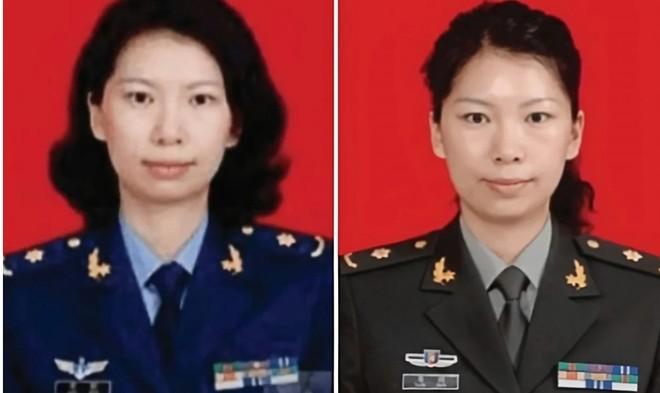 Mỹ bắt người Trung Quốc được cho là trốn tại lãnh sự quán ở San Francisco