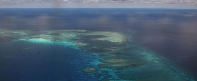 Australia: 'Bắc Kinh không có cơ sở pháp lý cho các yêu sách ở Biển Đông'