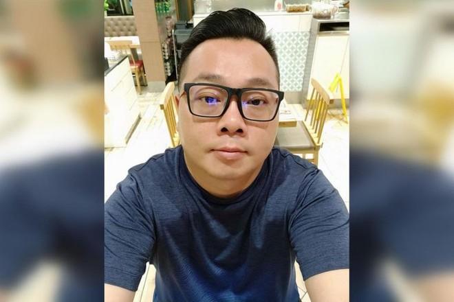 Một công dân Singapore ở Mỹ thừa nhận làm việc cho tình báo Trung Quốc