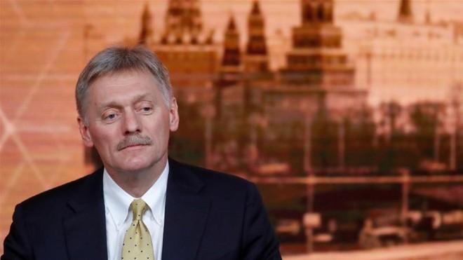 Nga yêu cầu Belarus giải thích vụ bắt lính đánh thuê vì tội khủng bố