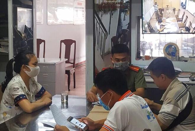 [Audio 2-8-2020] Bão số 2 gây mưa to đến rất to từ Thanh Hóa đến Quảng Bình