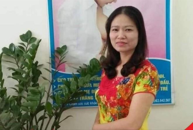 [Audio ngày 6-8-2020] Hé lộ lời khai của bà nội đầu độc cháu ở Thái Bình