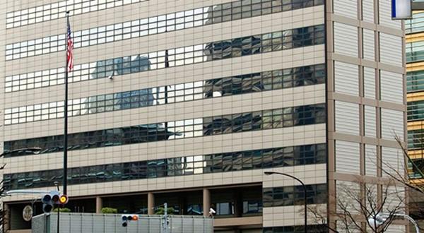 Nhật Bản bắt giữ đối tượng dọa đánh bom đại sứ quán Mỹ
