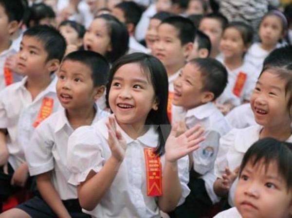 Audio 21-4-2015: Hà Nội công bố thông tin tuyển sinh lớp 6 và vụ đâm xe kinh hoàng ở Đăk Lăk ảnh 1