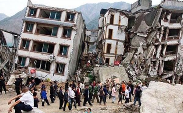 Himalayas Vietnam trao 8.000 USD quyên góp được ủng hộ nạn nhân động đất Nepal ảnh 2