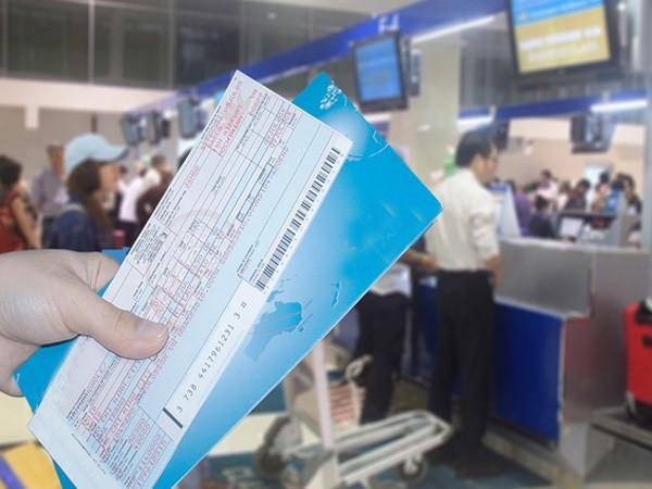 Việc cho phép bán vé vượt quá số ghế của chuyến bay đã làm nảy sinh tiêu cực