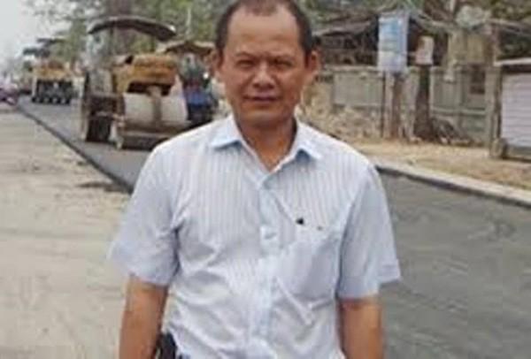 Audio 7-12-2015: Trạm an ninh Trung Quốc bị tấn công, phá hủy ảnh 1