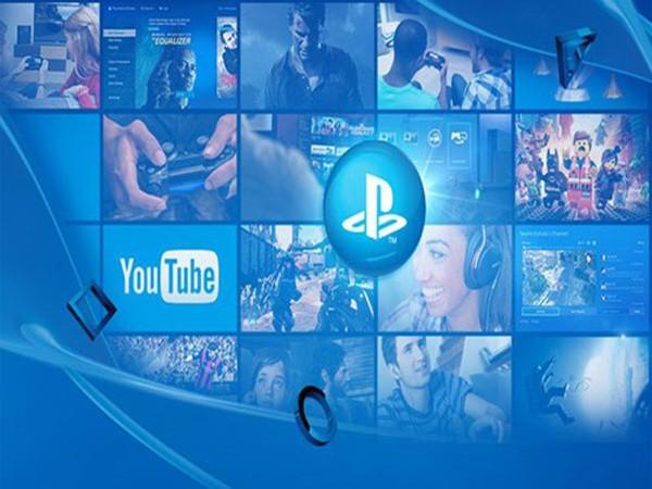 Khủng bố IS đã trao đổi với nhau qua PS4?