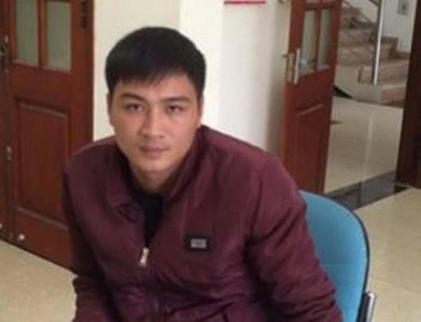 Audio 13-12-2015: Việt Nam phản đối hành động của Đài Loan trên đảo Ba Bình ảnh 2