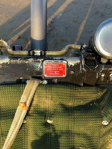 Vớt được ghế bay nghi của Su-30MK2 và rà thấy tín hiệu hộp đen CASA -212