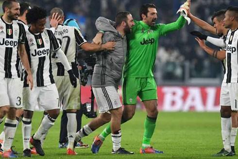 Arrigo Sacchi: Champions League sẽ gọi tên Juve