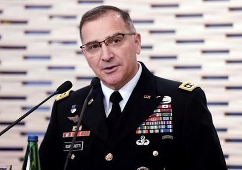Mỹ nghi ngờ ảnh hưởng đang ngày lớn lên của Nga với các phiến quân Taliban ở Afghanistan.