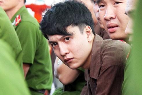 Nguyễn Hải Dương.